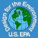 Design for Environment U.S. EPA